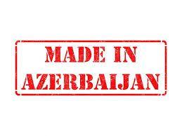 """""""Made in Azerbaijan"""" brendi """"Duty Free""""- lərə çıxacaq"""