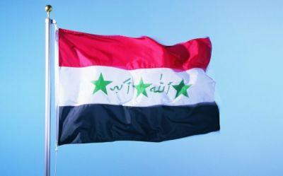 Ирак направил ноту протеста Турции