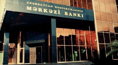 Mərkəzi Bankda İşçi Qrupunun növbəti görüşü keçirilib