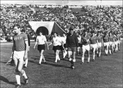 """""""Neftçi""""nin veteran futbolçusu 73 yaşında vəfat edib"""