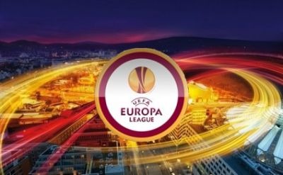 """""""Qarabağ""""-PAOK matçının biletləri oktyabrın 17-də satışa çıxacaq"""