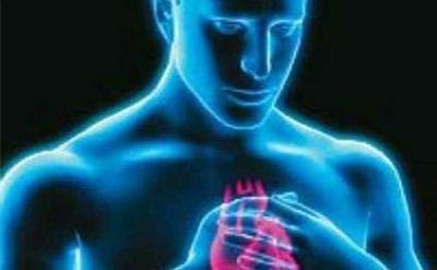 ŞOK iddia: İnsan bədənində 2 kiloqram bakteriya var