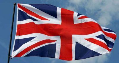 Великобритания планирует остаться самым крупным инвестором в Азербайджане