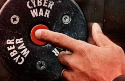 ABŞ Rusiyaya qarşı kiberhücum planlaşdırıb SOYUQ MÜHARİBƏ