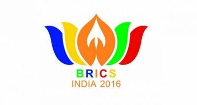 В Индии проходит саммит БРИКС