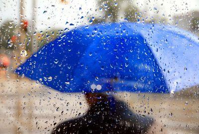 В Азербайджане продолжатся дожди
