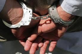 9137 cinayət hadisəsi qeydə alınıb