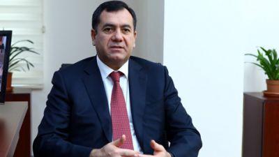 BAXCP sədri Azərbaycan xalqını təbrik edib