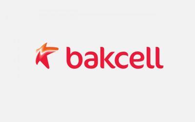 Отныне можно пополнить баланс номера Bakcell с любого электронного кошелька в России