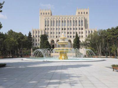 Зарубежные ученые поздравляют азербайджанский народ