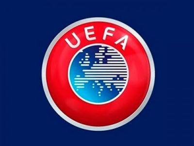 """UEFA-dan """"Qarabağ"""" və """"Qəbələ""""yə 2.6 milyon avro"""
