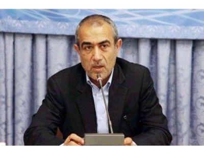 Губернатор: Иран поддерживает территориальную целостность Азербайджана