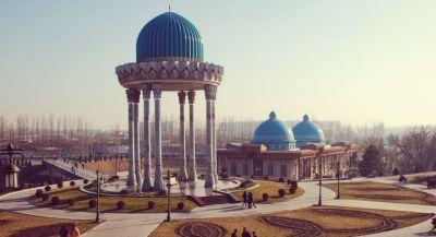 В Ташкенте приняты резолюции об агрессии Армении против Азербайджана