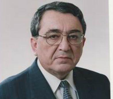 Yaşar Əliyev yeganə deputat olub ki, Milli Şuradakı mandatını Heydər Əliyevə təklif edib MÜSTƏQİLLİK TARİXİ