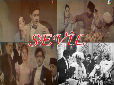 """""""Sevil"""" operası növbəti dəfə səhnəyə qoyulacaq"""