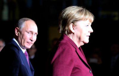 """Putin: """"Ümidvarıq ki, partnyorlarımız öz sözlərində duracaqlar"""""""