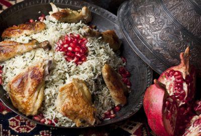 Bu gün Beynəlxalq Kulinariya Günüdür FOTOLAR