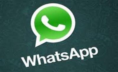 """WhatsApp"" daha bir yenilik edib"