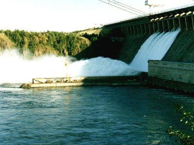 В Азербайджане откроют новые гидроэлектростанции