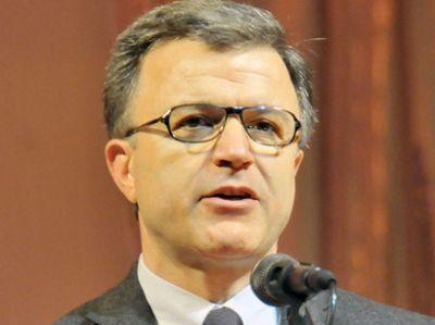 Гусейн Багиров: Деятельность иностранных компаний на оккупированных землях Азербайджана незаконна