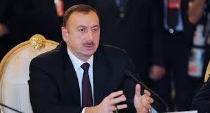 Ильхам Алиев: Предпринимателям выдано льготных кредитов на миллиард манатов