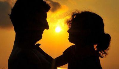 ŞOK iddia: Gənc yaşda ata olanların ölüm riski daha çoxdur