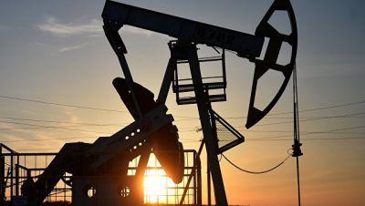 BP xəbərdarlıq etdi: Dünya bazarında neft çatışmazlığı dörd ildən sonra yaranacaq