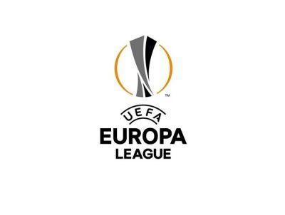 Avropa Liqasında III turun oyunları keçirilib NƏTİCƏLƏR