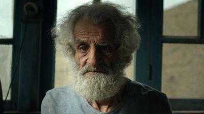 Azərbaycan filmi beynəlxalq festivalda nümayiş etdiriləcək