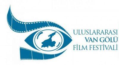 Filmlərimiz Türkiyənin beynəlxalq film festivalında