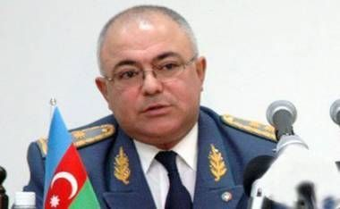 Aydın Əliyev vətəndaşları qəbul edəcək