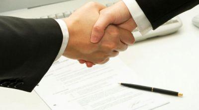 Azərbaycan-Venesuela sənədləri imzalanıb