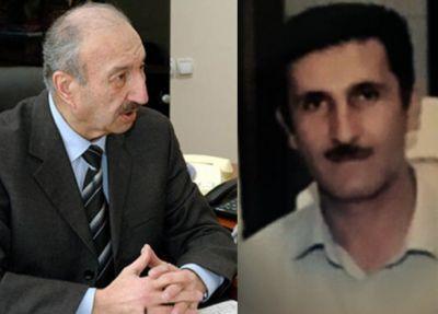 Xalq artistinin rejissor oğlu faciəvi şəkildə öldü