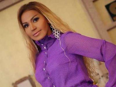 Азербайджанская певица открывает ресторан в Москве