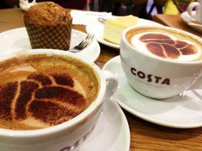 Yapon alimləri: kofedən gündəlik istifadə xəstəliklərdən ölüm riskini azaldır