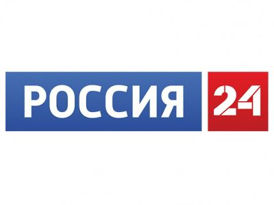 """""""Rossiya-24"""" kanalında Azərbaycan haqqında veriliş yayımlanıb"""