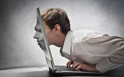 ŞOK iddia: İnternet yaddaşı zəiflədir