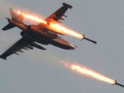 15 PKK terrorçusu öldürüldü