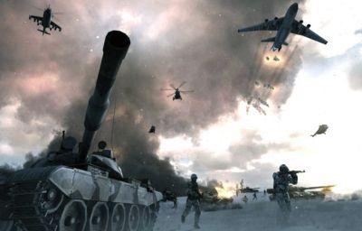 The National Interest: «Россия может разжечь войну в Карабахе»