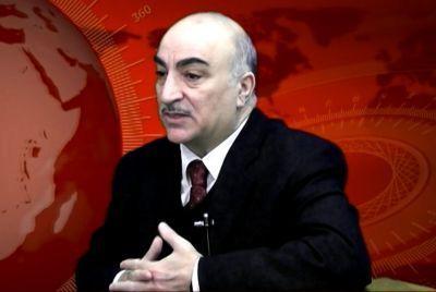 """Tahir Kərimli: """"Dağıdıcı müxalifət məhvə məhkumdur"""" MÜSAHİBƏ"""