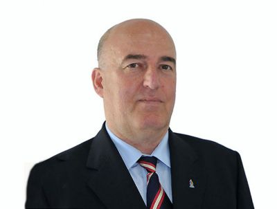 Asim Xudiyev yeni təyinat alıb