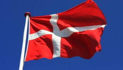 В Дании прошла встреча, посвященная карабахской проблеме
