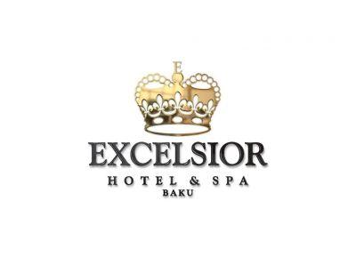 В отеле  «Эксельсиор & Спа Отель Баку» состоится PR тур