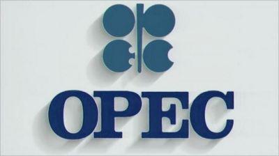 Azərbaycan OPEK-in toplantısına dəvət edildi