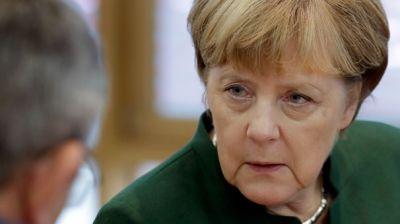 """Hans Christian Strache: """"O Avropanın ən təhlükəli siyasətçisidir"""""""