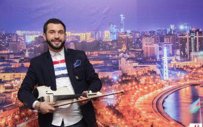 Polis bölməsinə çağrıldığı deyilən əməkdar artistdən - AÇIQLAMA