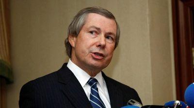 Джеймс Уорлик надеется на встречу президентов Азербайджана и Армении