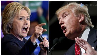 ABŞ-da prezident seçkiləri öncəsi – nə baş verir? - SİYASİ ANALİZ