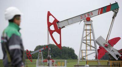"""Marsel Salikov: """"OPEC-lə razılaşma Rusiyanın zərərinə olacaq"""" - MÖVQE"""