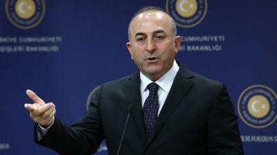 Mövlud Çavuşoğlu Estoniyaya səfər edəcək